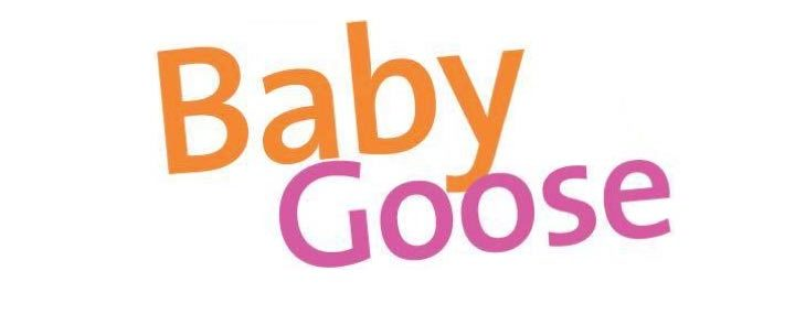 Baby Goose is back at Silly Goose Kids this month!
